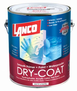 DryCoat HiRes