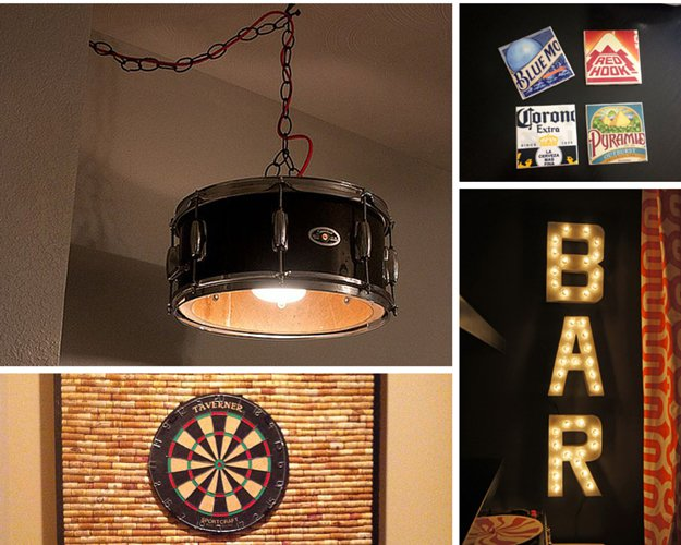 Small-Budget-Big-Impact-Upgrades-Man-Cave-Idea